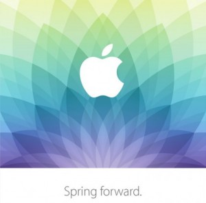 An Apple Event on February 24th?