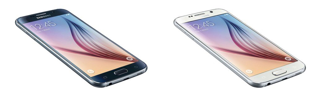 Samsung to allow TouchWiz uninstallation on Galaxy S6?